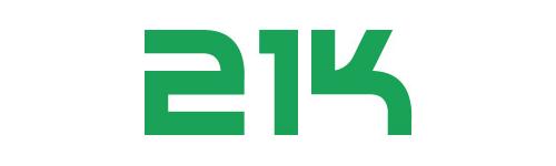 21k-verde