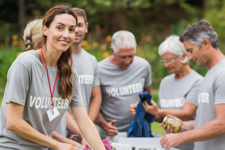 voluntari_shutterstock_282281111