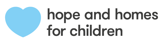 HopeandHomes_Logo