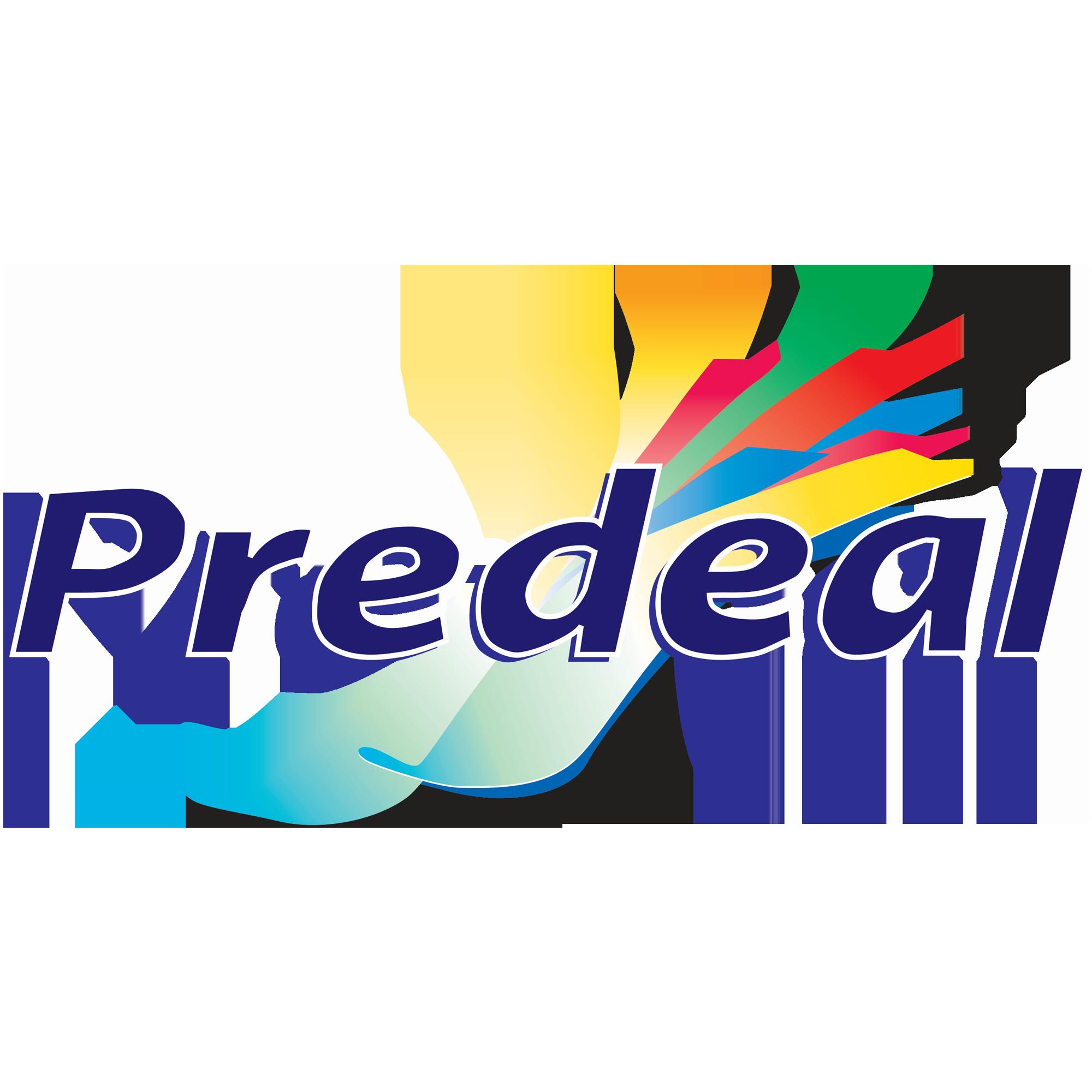 Predeal
