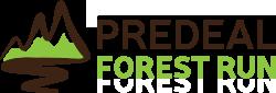 pfr-logo-v5-300b