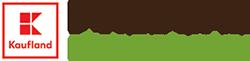 k-pfr-logo-site
