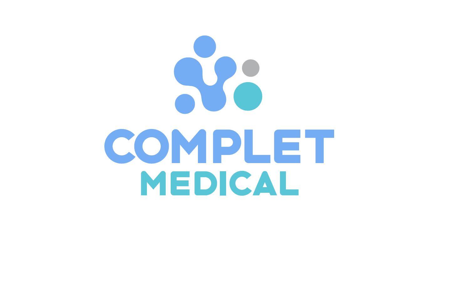 complet medical