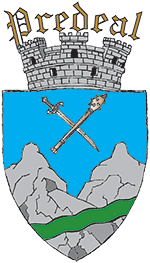 Primaria Predeal